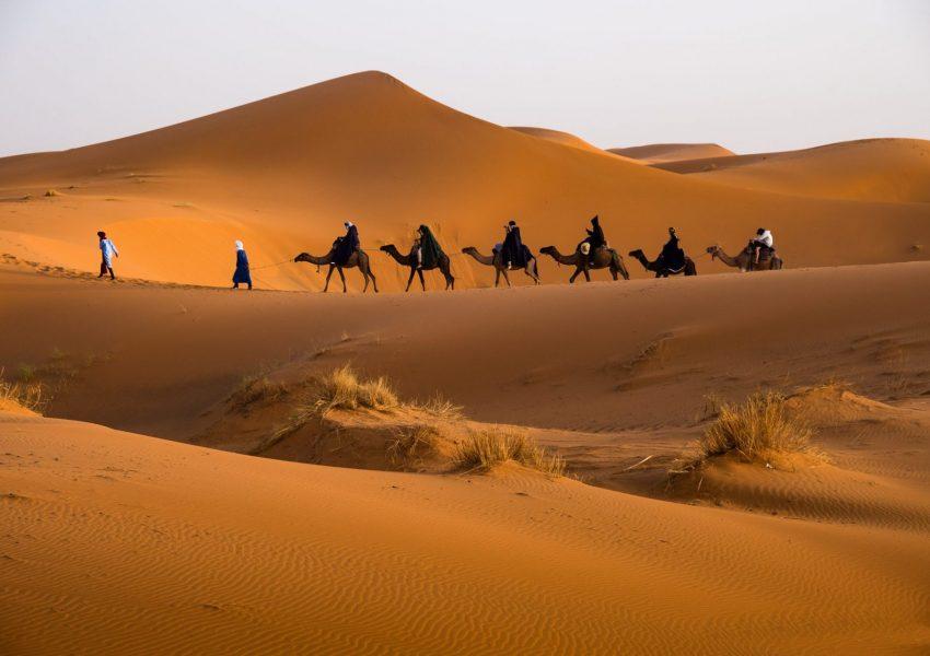 deaf-tours-travel-sign-language-asl-morocco-camel-riding