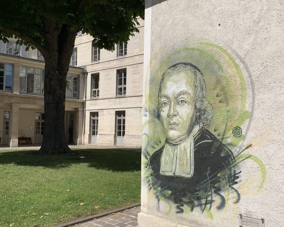 deaf-tours-hands-travel-france-paris-deaf-school-epee