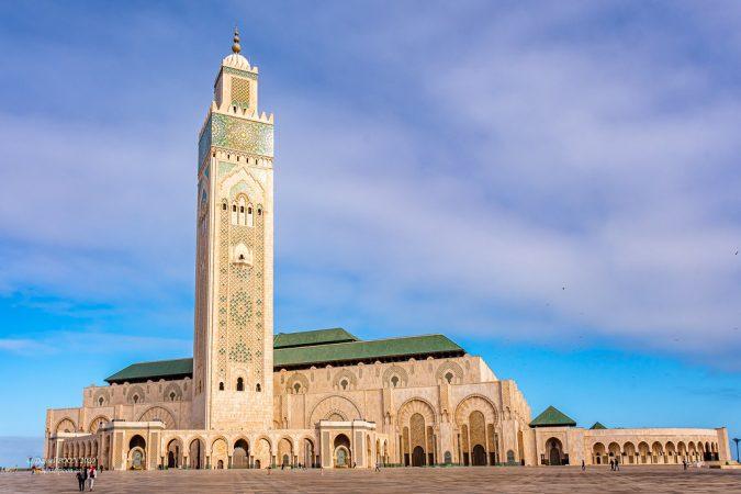deaf-tours-travel-sign-language-asl-morocco-landmark
