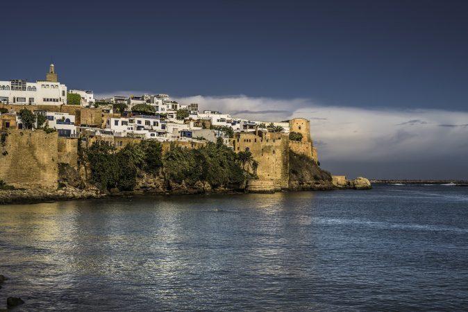 deaf-tours-travel-sign-language-asl-morocco-port
